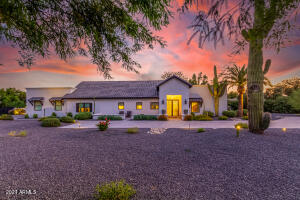 5481 E CORTEZ Drive, Scottsdale, AZ 85254