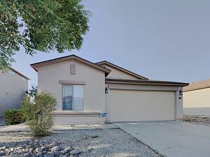 1747 E DESERT ROSE Trail, San Tan Valley, AZ 85143