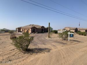 16705 W QUAIL RUN Road, Surprise, AZ 85387