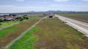 5335 S 231st Avenue, R, Buckeye, AZ 85326