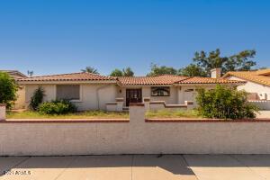 5137 W CHRISTY Drive, Glendale, AZ 85304