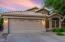 3624 E DESERT WILLOW Road, Phoenix, AZ 85044