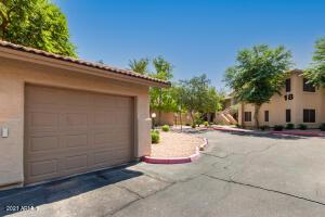 1351 N PLEASANT Drive, 1098, Chandler, AZ 85225