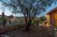 9526 E OBSIDIAN Court, Gold Canyon, AZ 85118