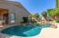 3108 E AMBER RIDGE Way, Phoenix, AZ 85048