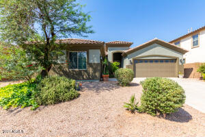 18798 N ARBOR Drive, Maricopa, AZ 85138