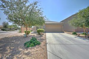 4679 E TIGER EYE Road, San Tan Valley, AZ 85143