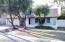 614 W CHILTON Street, Chandler, AZ 85225
