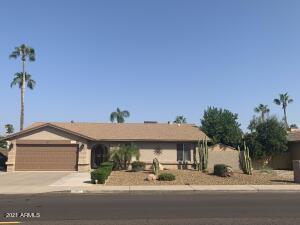5902 E ACOMA Drive, Scottsdale, AZ 85254