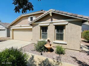 2494 W MERICREST Way, San Tan Valley, AZ 85142