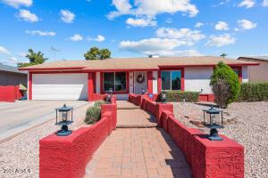 3756 E DAHLIA Drive E, Phoenix, AZ 85032