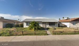 5324 W BANFF Lane, Glendale, AZ 85306