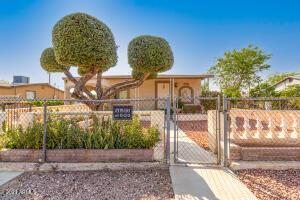 16014 N Greasewood Street, Surprise, AZ 85378