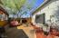 42010 N 3RD Street, Phoenix, AZ 85086