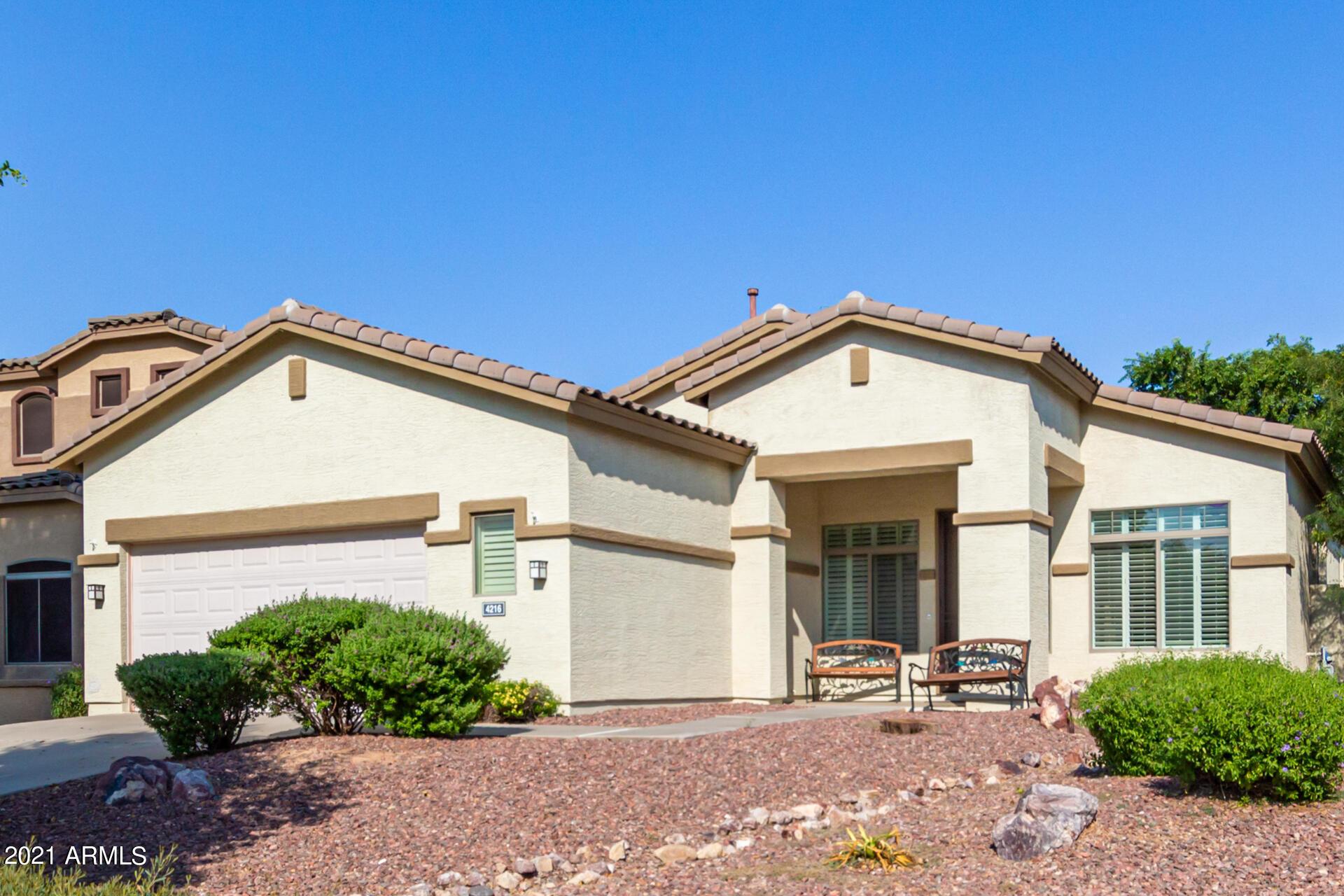 4216 POMMEL Loop, Gilbert, Arizona 85297, 3 Bedrooms Bedrooms, ,2 BathroomsBathrooms,Residential,For Sale,POMMEL,6294089