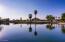 6071 W LONE CACTUS Drive, Glendale, AZ 85308