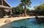 16015 W HAMMOND Street, Goodyear, AZ 85338