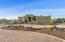 38106 N. 2nd Lane, Phoenix 85086, 4Bed 3Bath, Acre Lot w/ Pool, NO HOA