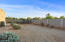 RV Gate w/ plenty of room for all the TOYS, could also have horses, NO HOA, 38106 N. 2nd Lane, Phoenix, 85086