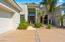 8080 E KALIL Drive, Scottsdale, AZ 85260