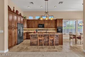 6416 N 31st Place, Phoenix, AZ 85016