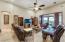 Large Family Room/Great Room, 38106 N. 2nd Lane, Phoenix 85086, 4Bed 3Bath, Acre Lot w/ Pool, No HOA