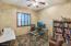 Second Bedroom, 38106 N. 2nd Lane, Phoenix, 85086, 4Bed 3Bath, Acre Lot w/ Pool, NO HOA