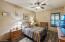 Third Bedroom, 38106 N. 2nd Lane, Phoenix, 85086, 4Bed 3Bath, Acre Lot w/ Pool, NO HOA