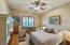 Fourth Bedroom, 38106 N. 2nd Lane, Phoenix, 85086, 4Bed 3Bath, Acre Lot w/ Pool, NO HOA