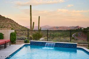 13739 N CAMPSITE Court, Fountain Hills, AZ 85268