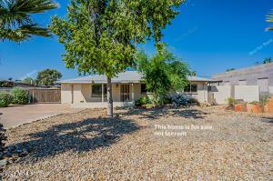16832 N 17TH Street, Phoenix, AZ 85022