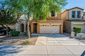 1633 W LACEWOOD Place, Phoenix, AZ 85045