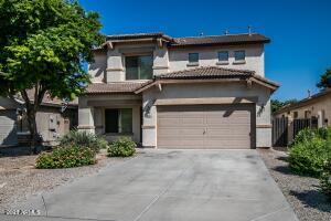 786 E BRADSTOCK Way E, San Tan Valley, AZ 85140