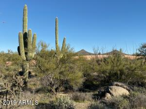 8733 E OLD FIELD Road, 91, Scottsdale, AZ 85266