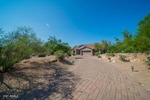 7852 E ALTA SIERRA Circle, Scottsdale, AZ 85266