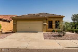3323 S 80TH Avenue, Phoenix, AZ 85043