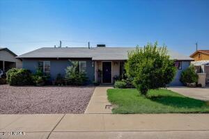 7465 W CHERYL Drive, Peoria, AZ 85345