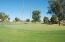 10325 E NAVAJO Place, Sun Lakes, AZ 85248