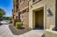 900 S 94TH Street, 1027, Chandler, AZ 85224