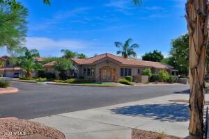 5450 E MCLELLAN Road, 254, Mesa, AZ 85205