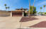 2702 W MEDINA Avenue, Mesa, AZ 85202
