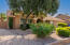 1439 N Ellis Street, Chandler, AZ 85224