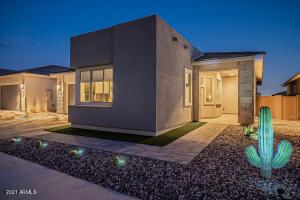 2831 E Robin Lane, Phoenix, AZ 85050