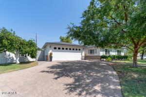 3402 E Georgia Avenue, Phoenix, AZ 85018