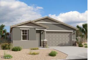 35990 W SAN CLEMENTE Avenue, Maricopa, AZ 85138