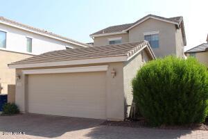 4737 E REDFIELD Road, Gilbert, AZ 85234