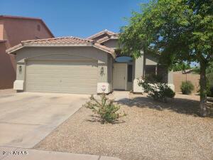 3718 W NANCY Lane, Phoenix, AZ 85041