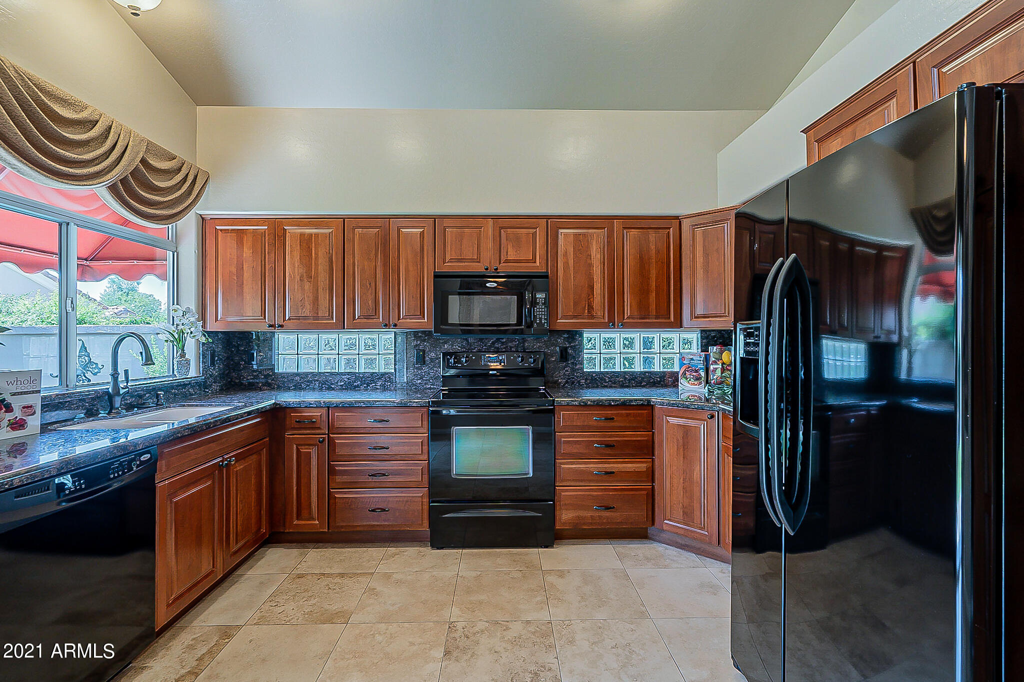 11857 PURDUE Avenue, Scottsdale, Arizona 85259, 2 Bedrooms Bedrooms, ,2 BathroomsBathrooms,Residential,For Sale,PURDUE,6294097