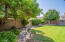 11857 E PURDUE Avenue, Scottsdale, AZ 85259