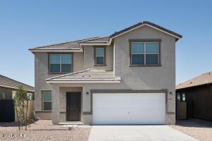 35506 W SANTA CLARA Avenue, Maricopa, AZ 85138